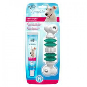 AFP-Sparkle-Easy-Brush-Bone